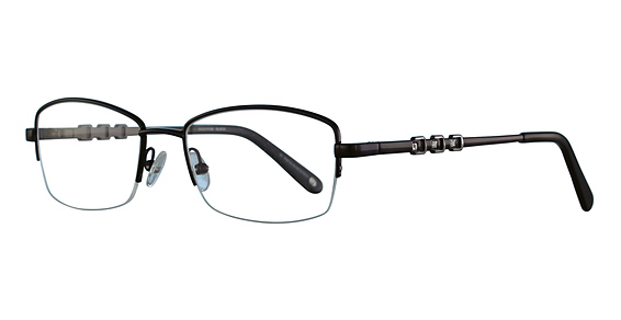 Bulova Eyewear Madison - Rx Frames N Lenses Ltd.