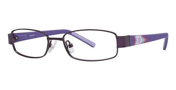 Purple All -Star