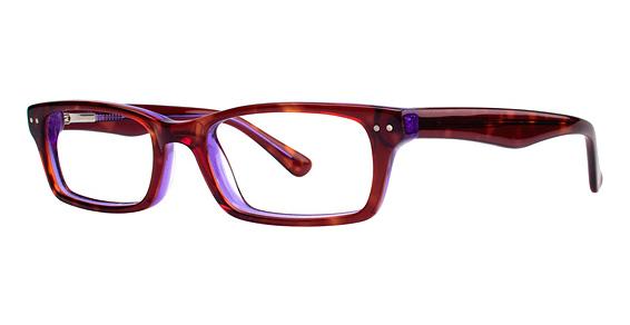 Auburn/Purple