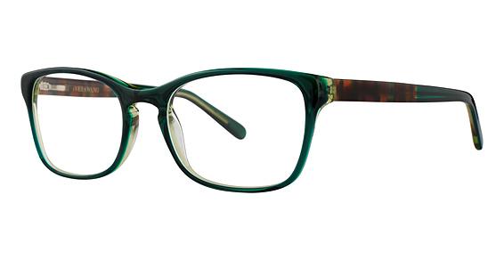 Emerald Tortoise
