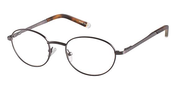 Perry Ellis PE 382 - Rx Frames N Lenses Ltd.
