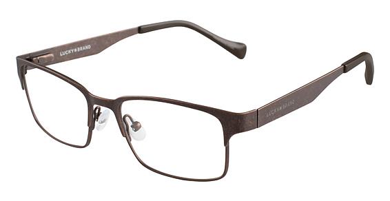 Lucky Brand D808 - Rx Frames N Lenses Ltd.