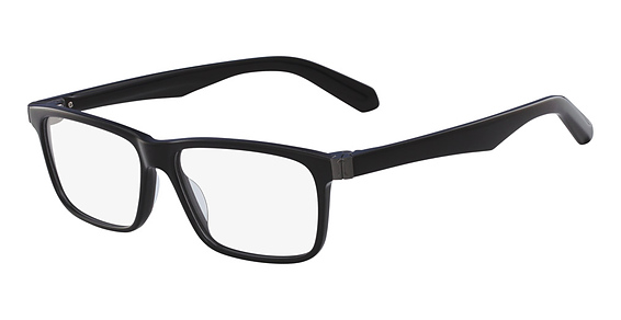 Dragon DR158 MARTIN - Rx Frames N Lenses Ltd.