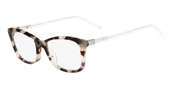 Diane Von Furstenberg DVF5071 - Rx Frames N Lenses Ltd.