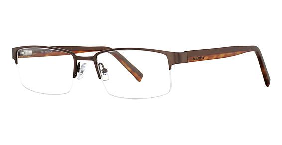 Nautica N7229 Rx Frames N Lenses Ltd
