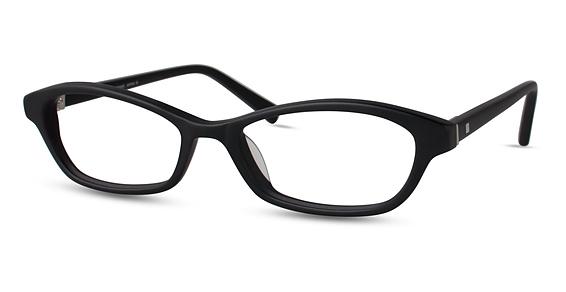 9fe9f61eb21 Modo 6013 - Rx Frames N Lenses Ltd.