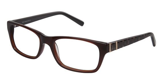 Phat Farm 616 - Rx Frames N Lenses Ltd.