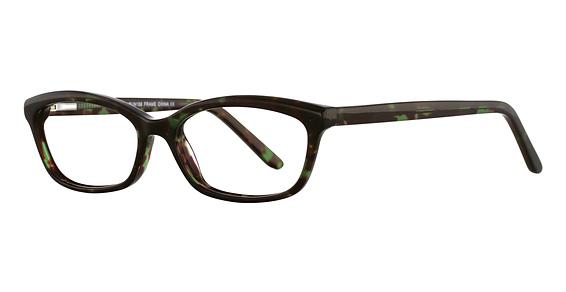 Visual Eyes Eyewear RUN 156 - Rx Frames N Lenses Ltd.