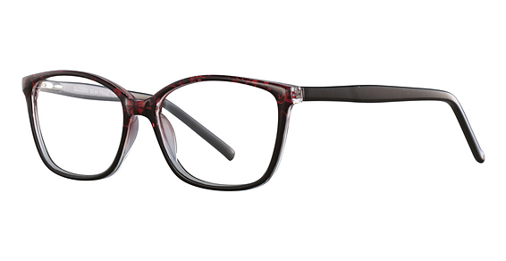 Visual Eyes Eyewear SS-94 - Rx Frames N Lenses Ltd.