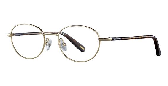 Gant GA3131 - Rx Frames N Lenses Ltd.