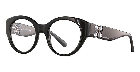 f96fdba20b Swarovski SK5227 - Rx Frames N Lenses Ltd.