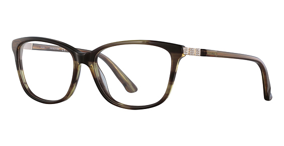 10f5b397922 Swarovski SK5185 - Rx Frames N Lenses Ltd.