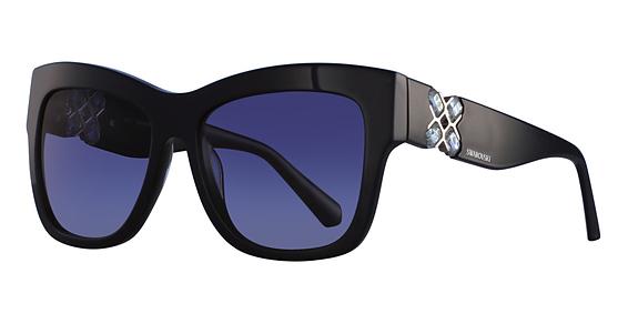 c960cb462b Swarovski SK0141 (Sun) - Rx Frames N Lenses Ltd.