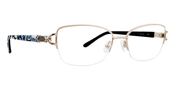 bfdd187ee2483 Vera Bradley VB Margaret - Rx Frames N Lenses Ltd.