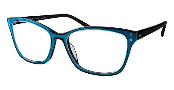 0cd1dc4ac4 Modo 6617 BROWN   BLUE TURQUOISE   BLACK ...