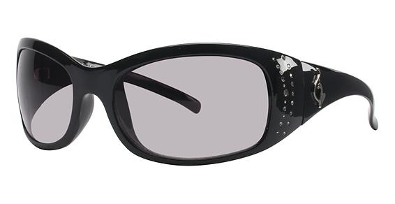 Baby Phat 2025 (Sun) - Rx Frames N Lenses Ltd.