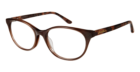 Eddie Bauer EB 32214 - Rx Frames N Lenses Ltd.