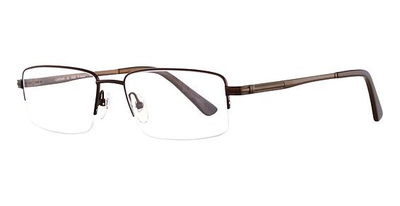 XXL TI Series Captain - Rx Frames N Lenses Ltd.