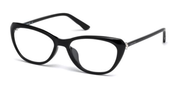 163736cb83 Swarovski SK5172 - Rx Frames N Lenses Ltd.