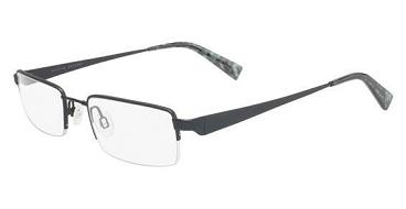 Flexon Eyeglass Frames Repair : Flexon FL 455 - Rx Frames N Lenses Ltd.