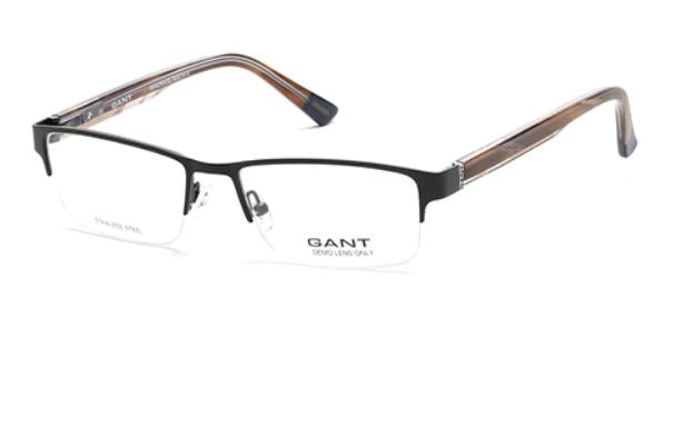 Gant GA3071 - Rx Frames N Lenses Ltd.
