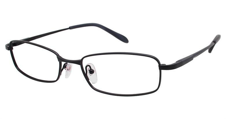 XXL TI Series Horned Frog - Rx Frames N Lenses Ltd.