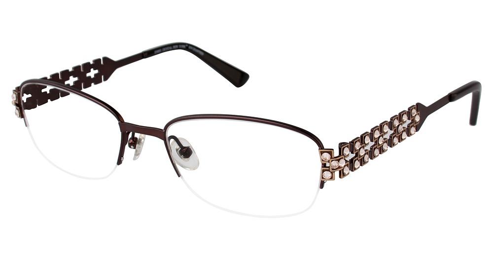 68dc7d1835 Jimmy Crystal Enchanted - Rx Frames N Lenses Ltd.