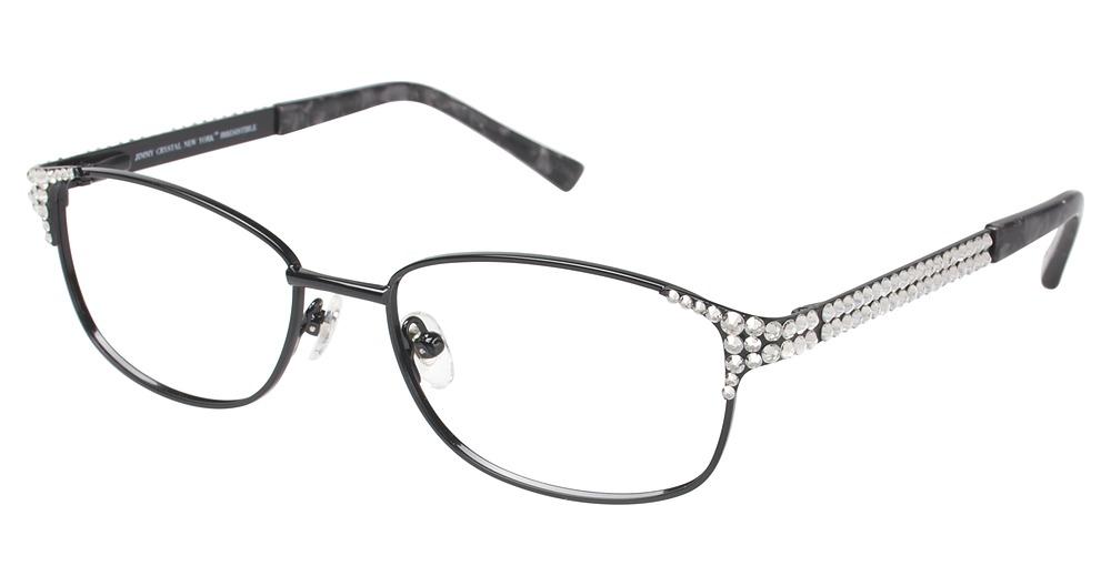 Jimmy Crystal Irresistible - Rx Frames N Lenses Ltd.