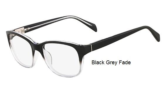 Marchon Mulberry - Rx Frames N Lenses Ltd.