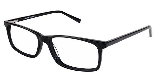 XXL Sycamore - Rx Frames N Lenses Ltd.