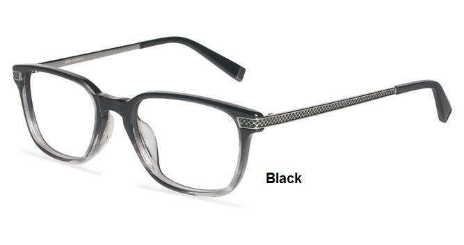 John Varvatos V348 - Rx Frames N Lenses Ltd.