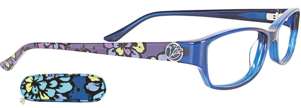 Vera Bradley Paula - Rx Frames N Lenses Ltd.