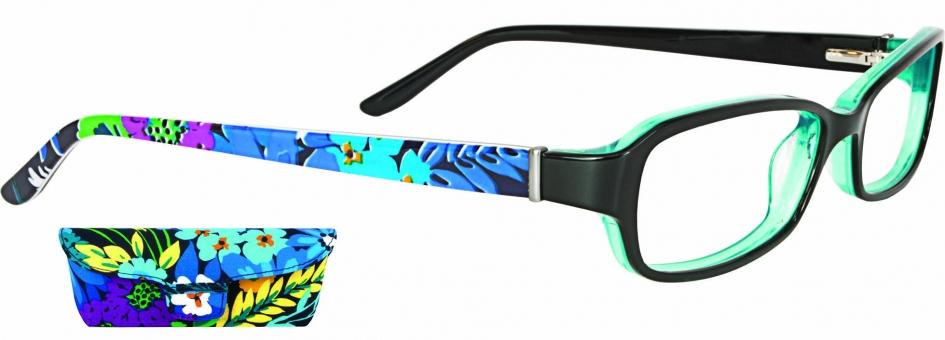 Vera Bradley Makayla - Rx Frames N Lenses Ltd.