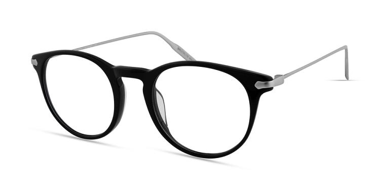 Modo Wythe - Rx Frames N Lenses.com
