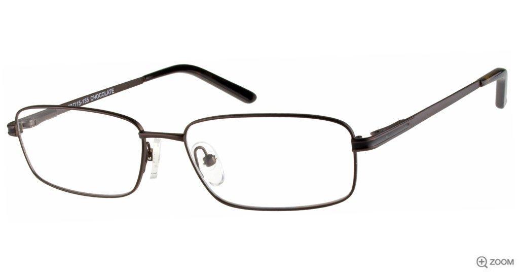 Rx Sunglasses Costco | SEMA Data Co-op