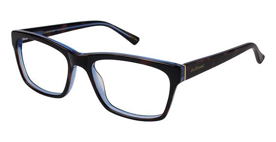 Jill Stuart 316 - Rx Frames N Lenses Ltd.