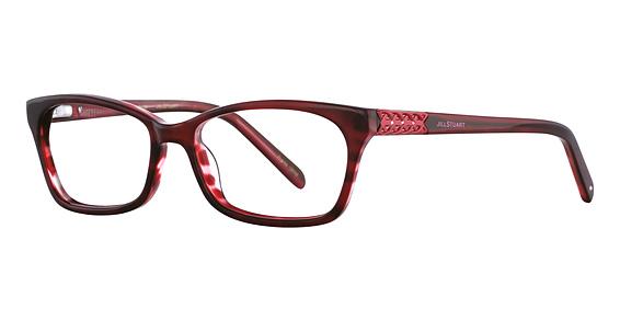Jill Stuart 321 - Rx Frames N Lenses Ltd.