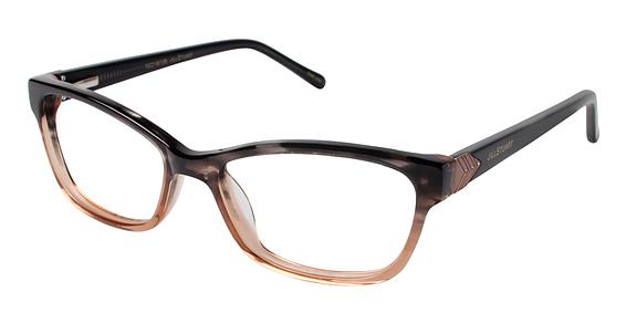 Jill Stuart 325 - Rx Frames N Lenses Ltd.
