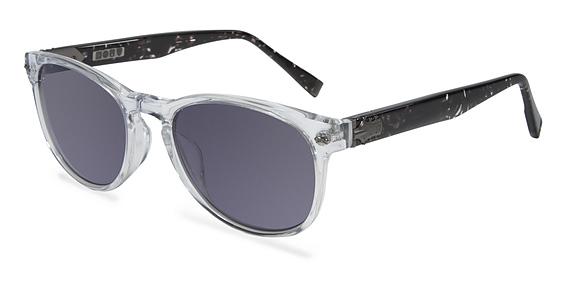 John Varvatos V774 UF (Sun) - Rx Frames N Lenses Ltd.