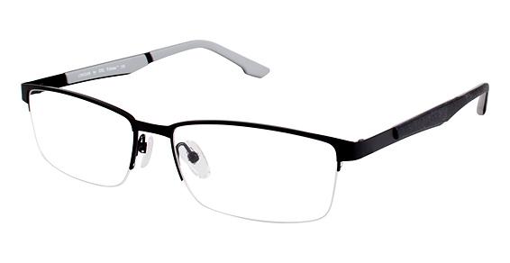 A A Optical Cougar - Rx Frames N Lenses Ltd.