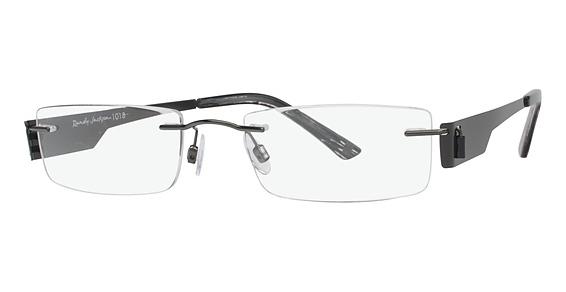 Randy Jackson 1018 - Rx Frames N Lenses Ltd.