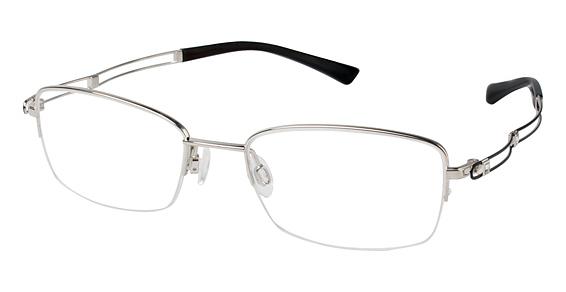 Line Art Xl 2213 : Line art xl rx frames n lenses ltd