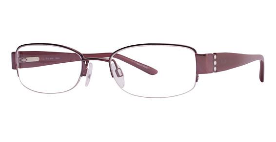 Elle El 18791 - Rx Frames N Lenses Ltd.