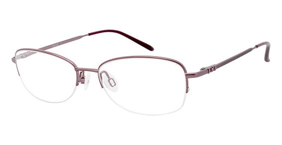 Elle El 13373 - Rx Frames N Lenses Ltd.