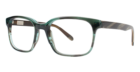 Original Penguin The Curtis - Rx Frames N Lenses Ltd.