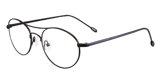 John Varvatos V158 - Rx Frames N Lenses Ltd.