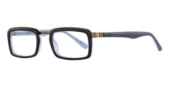 Randy Jackson Limited Edition X121 - Rx Frames N Lenses Ltd.