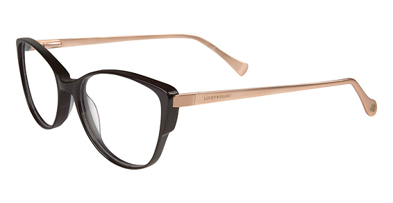 Lucky Brand D209 - Rx Frames N Lenses Ltd.