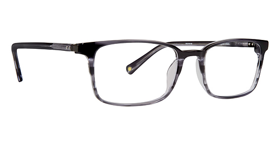 dffcac4991a Life is Good Quentin - Rx Frames N Lenses Ltd.