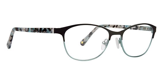 bcded189266 Life is Good Jonelle - Rx Frames N Lenses Ltd.